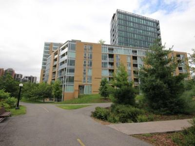 Photo of 250 Lett Street Unit#905, Ottawa, Ontario K1R0A8
