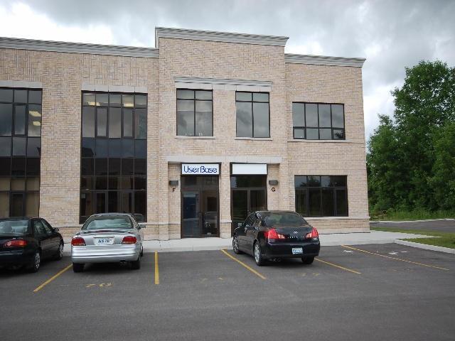 130 Terence Matthews Crescent W Unit#h-1, Ottawa, Ontario K2M0J1