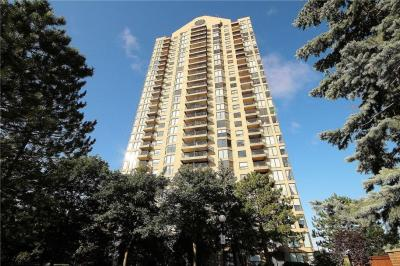 Photo of 545 St Laurent Boulevard Unit#2108, Ottawa, Ontario K1K4H9