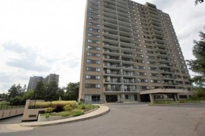 Photo of 1195 Richmond Road Unit#1806, Ottawa, Ontario K2B8E4