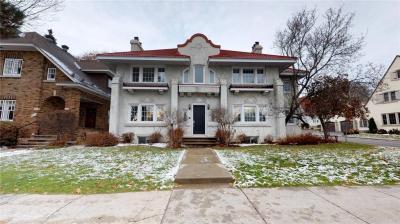 Photo of 578 Queen Elizabeth Drive, Ottawa, Ontario K1S3N5