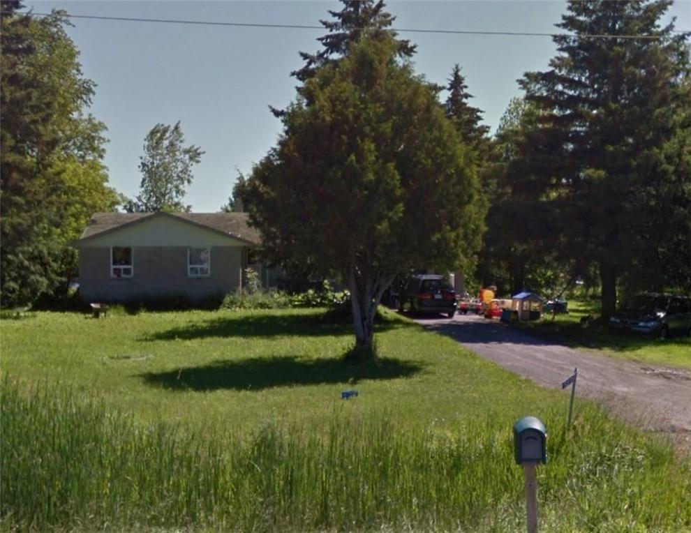 1819 Russland Road, Vars, Ontario K0A3H0