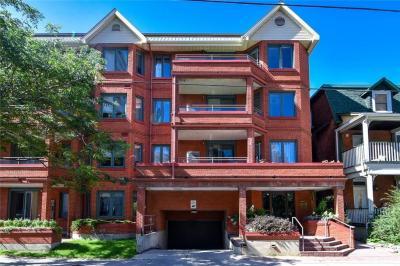 Photo of 45 Argyle Avenue Unit#306, Ottawa, Ontario K2P1B3