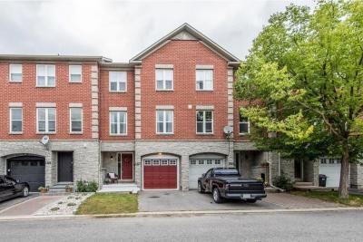 Photo of 187 Arcola Private, Ottawa, Ontario K1K4X1
