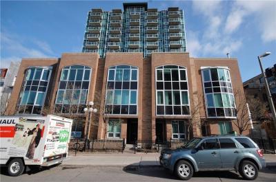 Photo of 150 York Street Unit#2d, Ottawa, Ontario K1N1K9