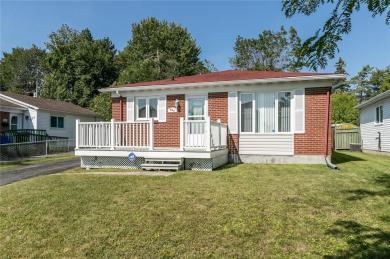 644 James Street, Hawkesbury, Ontario K6A1T9