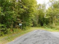 000 Service Road, Vankleek Hill, Ontario K0B1R0