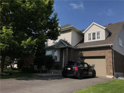 Photo of 4466 Shoreline Drive, Ottawa, Ontario K1V1R7