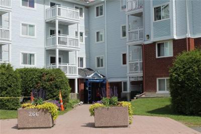 Photo of 266 Lorry Greenberg Street Unit#217, Ottawa, Ontario K1T3J9