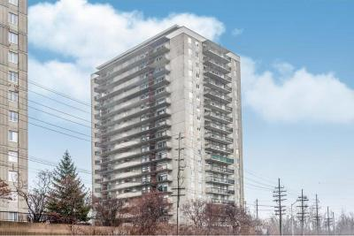 Photo of 158 C Mcarthur Avenue Unit#304, Ottawa, Ontario K1L8E7