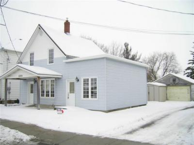 Photo of 4584 Ste Catherine Street, St Isidore, Ontario K0C2B0