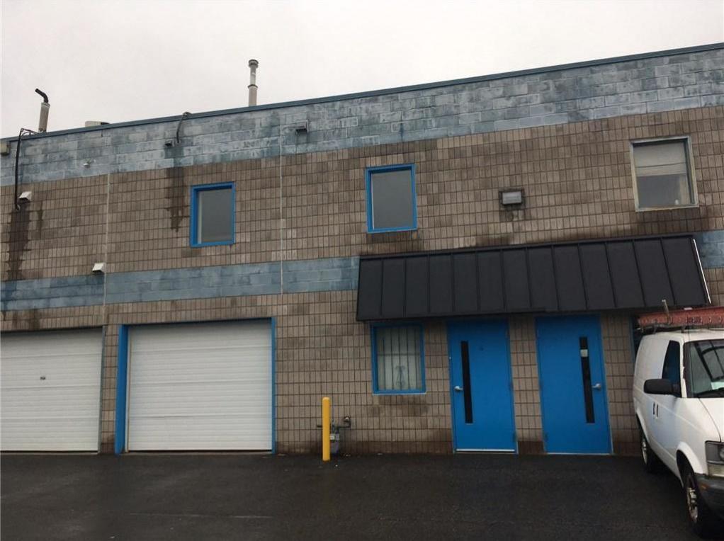 2759 Fenton Road Unit#15, Ottawa, Ontario K1T3T8