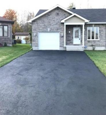 Photo of 542 Marc-andre Street, Hawkesbury, Ontario K6A0A5