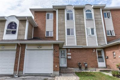 Photo of 1575 Thurlow Street, Orleans, Ontario K4A2K6