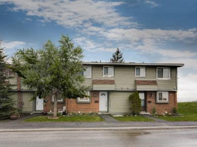 Photo of 181 Pickford Drive, Ottawa, Ontario K2L2C5