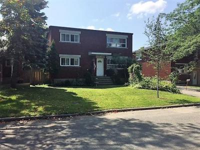 Photo of 1078 Secord Avenue, Ottawa, Ontario K1H8C8