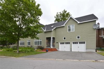 Photo of 1481 Orchard Avenue, Ottawa, Ontario K1H7C5