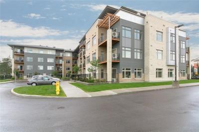 Photo of 2785 Baseline Road Unit#414, Ottawa, Ontario K2H7B5
