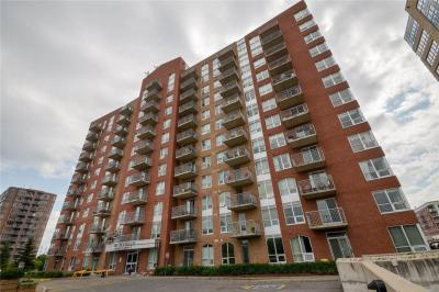 Photo of 120 Grant Carman Drive Unit#404, Ottawa, Ontario K2E1C8