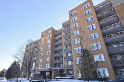 Photo of 1599 Lassiter Terrace Unit#213, Ottawa, Ontario K1J8R6