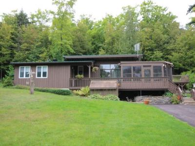 Photo of 4881 Opeongo Road, Woodlawn, Ontario K0A3M0