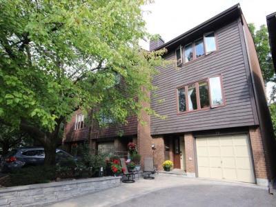 Photo of 15 Montcalm Street, Ottawa, Ontario K1S0A2