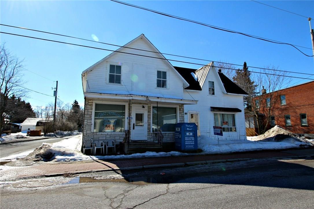 1828 Farwel Street, Vars, Ontario K0A3H0