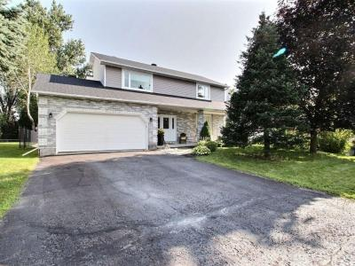 Photo of 645 Potvin Avenue, Rockland, Ontario K4K1M4