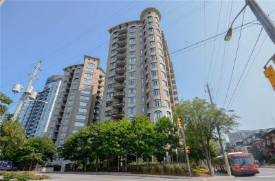 Photo of 95 Bronson Avenue Unit#903, Ottawa, Ontario K1R1E2