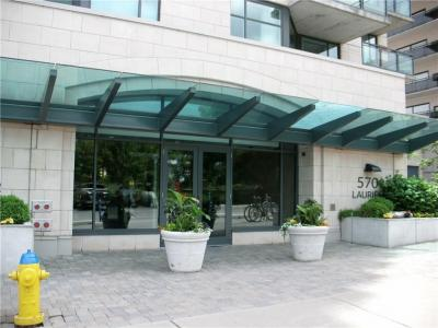 Photo of 570 Laurier Avenue W Unit#2103, Ottawa, Ontario K1R1C8