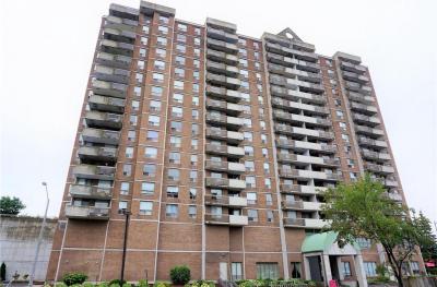 Photo of 200 Lafontaine Avenue Unit#1109, Ottawa, Ontario K1L8K8