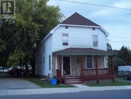 43 Kenyon Street W, Alexandria, Ontario K0C1A0