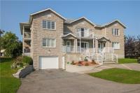 5 Marcel Street Unit#19, Embrun, Ontario K0A1W0