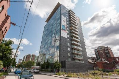 Photo of 300 Lisgar Street Unit#404, Ottawa, Ontario K2P0E2