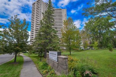 Photo of 1081 Ambleside Drive Unit#806, Ottawa, Ontario K2B8C8