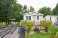 1226 Sandy Hill Road Unit#11, Hawkesbury, Ontario K6A2R2