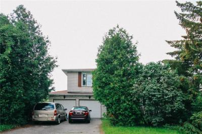 Photo of 240 Lincoln Heights Road, Ottawa, Ontario K2B8A8