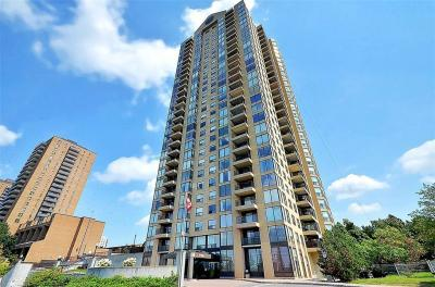 Photo of 545 St Laurent Boulevard Unit#2407, Ottawa, Ontario K1K4H9