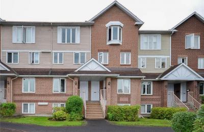 Photo of 6824 Jeanne D'arc Boulevard Unit#a, Orleans, Ontario K1C6G1