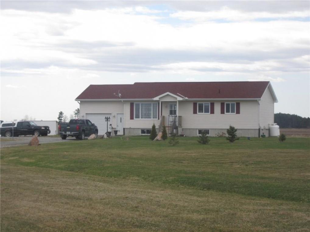 3380 Lafleur Road, Sarsfield, Ontario K0A3E0