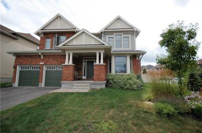 Photo of 718 Doyon Avenue, Ottawa, Ontario K2T0E7