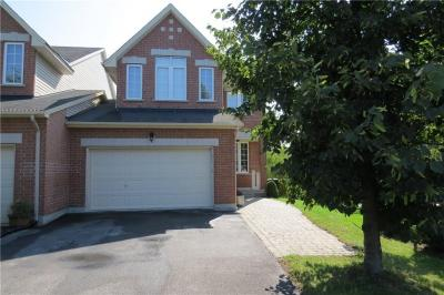 Photo of 171 Saddlesmith Circle, Kanata, Ontario K2M2Y7