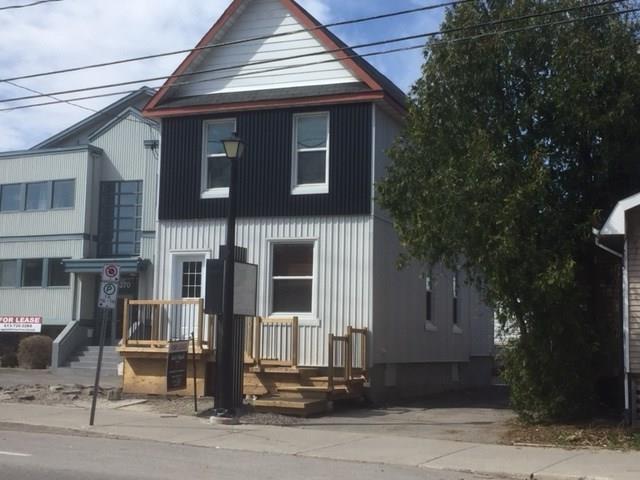 368 Churchill Avenue N, Ottawa, Ontario K1Z5C2
