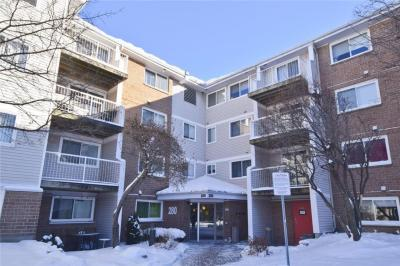 Photo of 280 Brittany Road Unit#312, Ottawa, Ontario K1K4M4