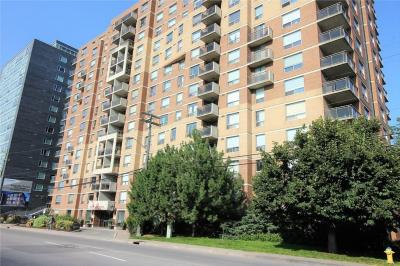 Photo of 215 Parkdale Avenue Unit#506, Ottawa, Ontario K1Y4T8