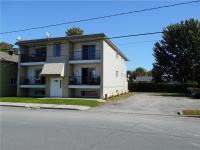 421 Kitchener Street, Hawkesbury, Ontario K6A2P4