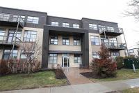 345 St Denis Street Unit#315, Ottawa, Ontario K1L5J1