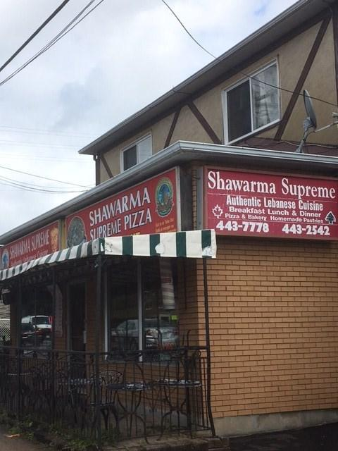 1028 Notre Dame Street, Russell, Ontario K0A1W0