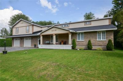 Photo of 1043 Meadow Lane Road, Cumberland, Ontario K4C1C3