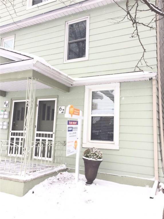 62-64 Cobourg Street, Ottawa, Ontario K1N8G8